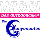 canyoning-rafting-outdoor.com
